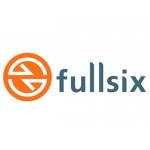 logo fullsix