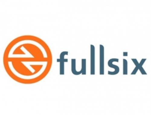Intégrateur HTML séniror chez Fullsix