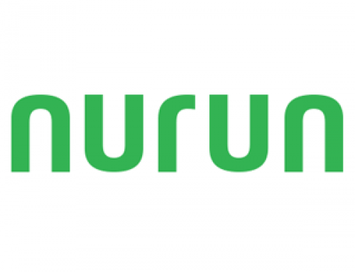 Intégrateur HTML sénior chez Nurun