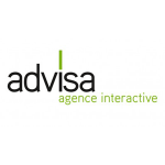 logo-advisa