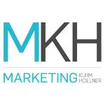 logo-mkh
