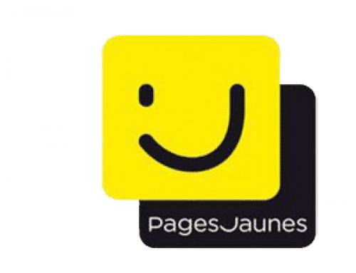 Intégrateur HTML sénior chez PagesJaunes
