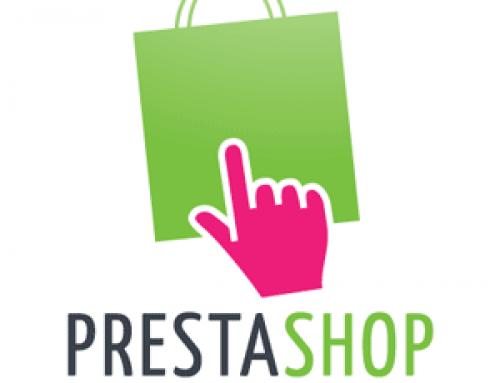 Chef de projet chez PrestaShop