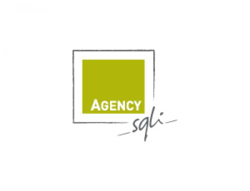 Chef de projet chez SQLI Agency